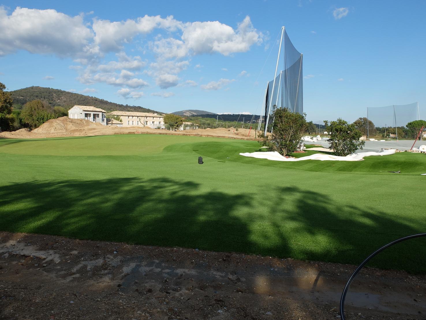 golf-octobre-3