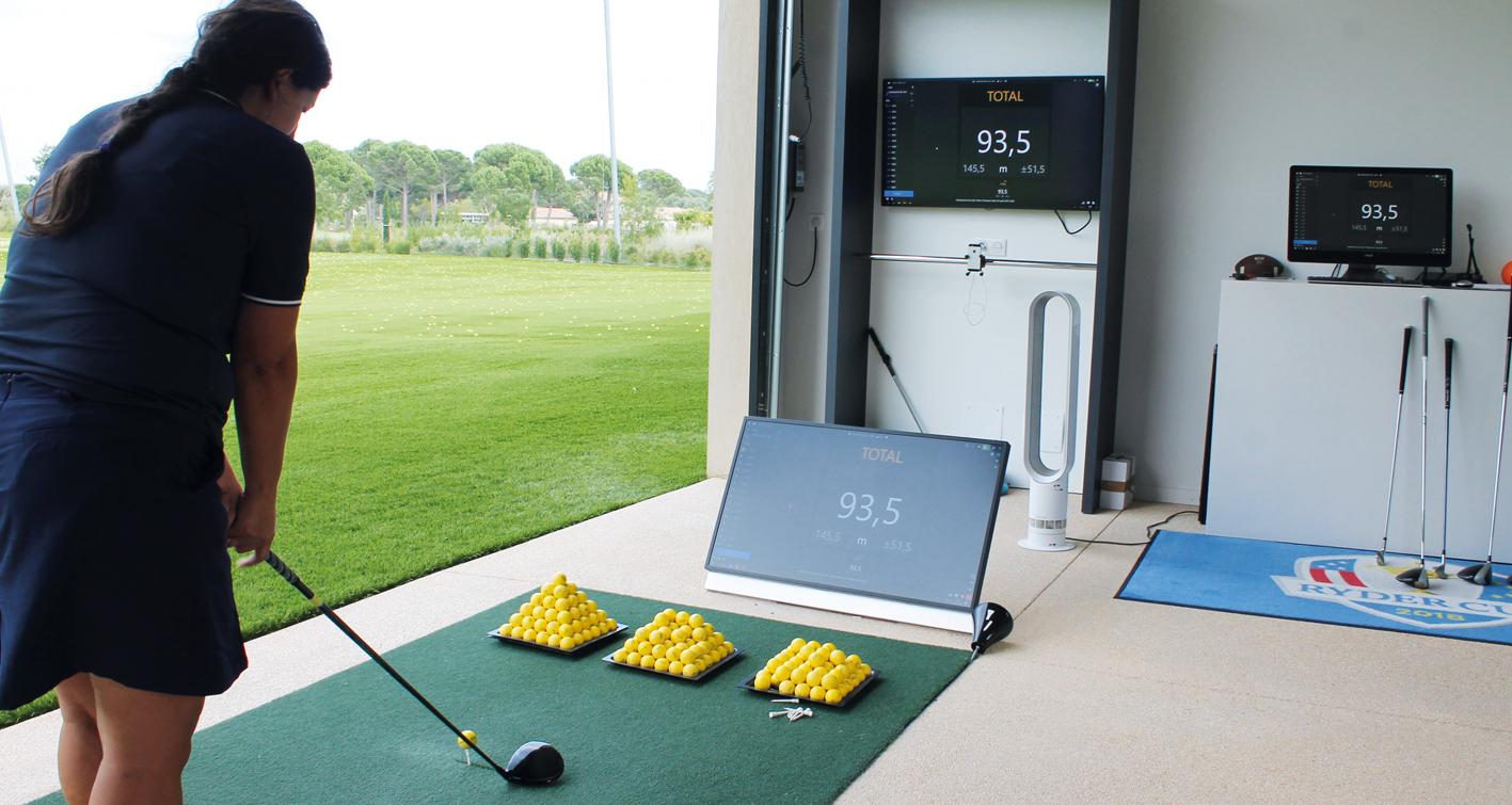 trainingroom6